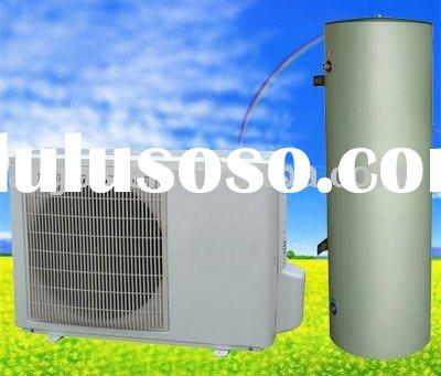 heat pump water heater (3.5KW--20KW)