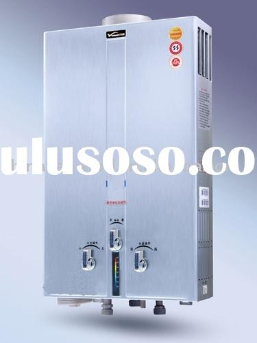 hot water heater/water heater/home appliance