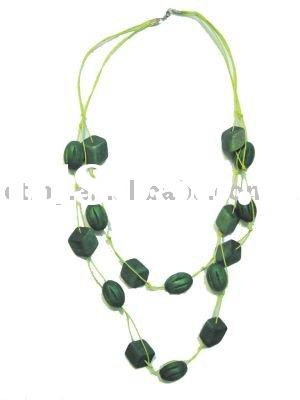 promotion necklace jewelry