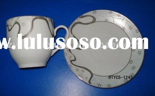 silver coffee sets