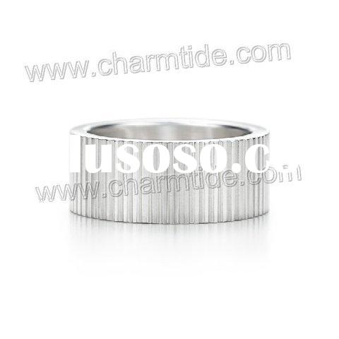 silver ring,wholesale