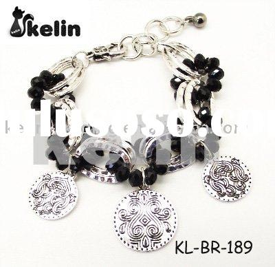 wholesale fashion jewelry bracelet