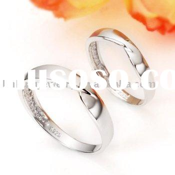 wholesale silver925 jewelry,silver ring LLR1039