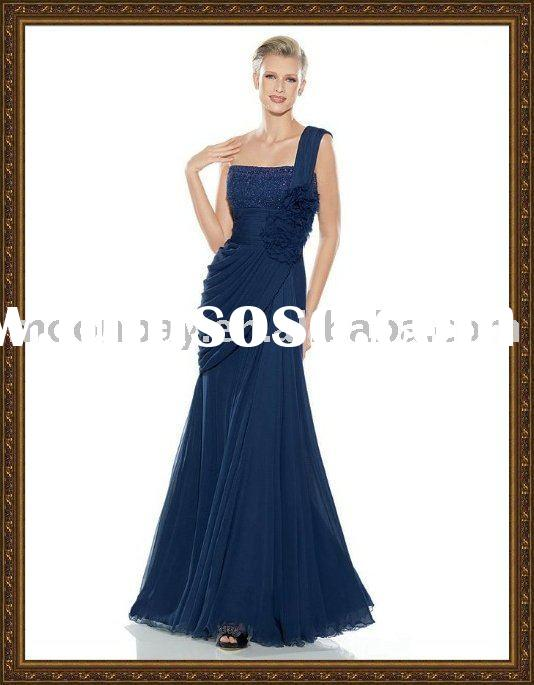 2010 elegant collection evening gown me92538