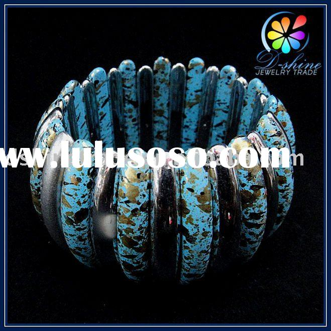 2011 Newest fashion bangles/indian jewelry