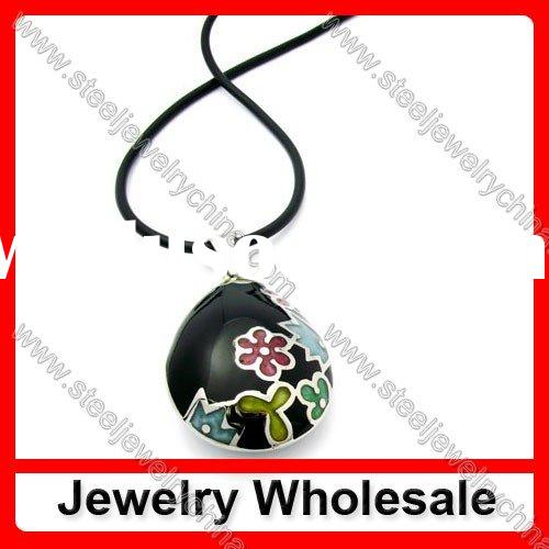 2011 Resin pendant wholesale