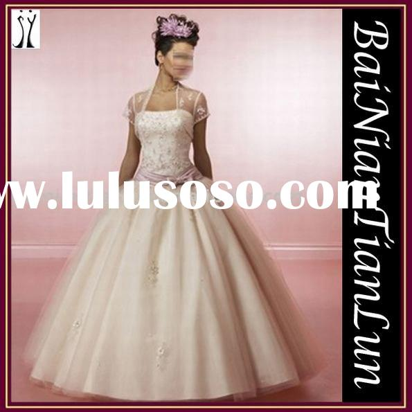 2011 cheap formal ribbon quinceanera dresses