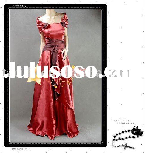 2011 wedding dress,wedding decoration,wedding invitation,free shipping