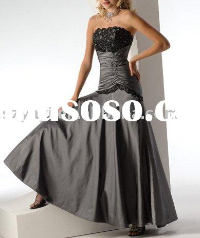Elegant Prom Dress ,Prom Gown