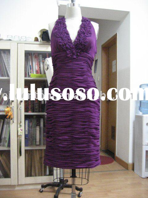 Fashion Party Dress EH013
