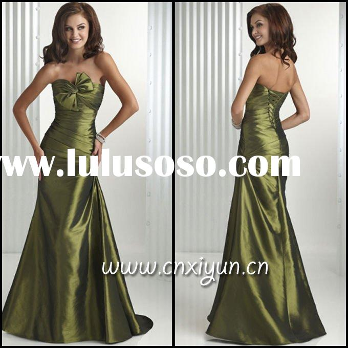Kill - Latest Evening Dress / Evening Gown ---SX020