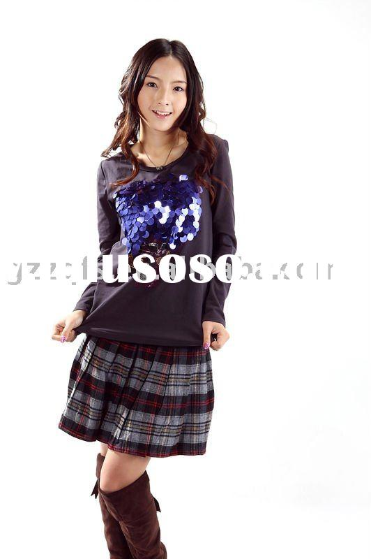 Ladies Fashion Coat Women 39 S Winter Coat For Sale Price China Manufacturer Supplier 995951