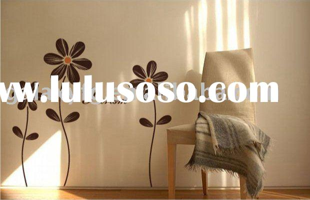 Q100 Hot Sell!! decorative sticker ,decorative wallpaper, wall sticker