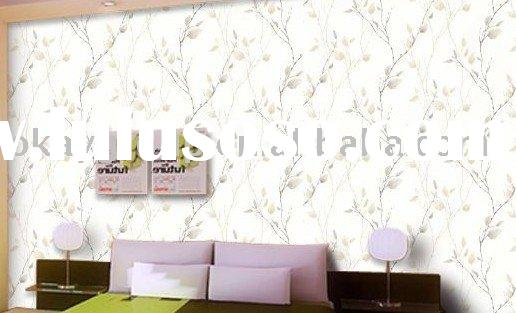 Vinyl Wall Covering 12SD75800