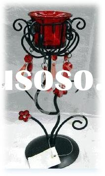 candle stands candle holders