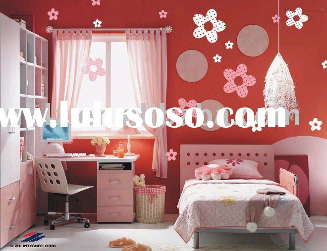 decorative wallpaper for kids