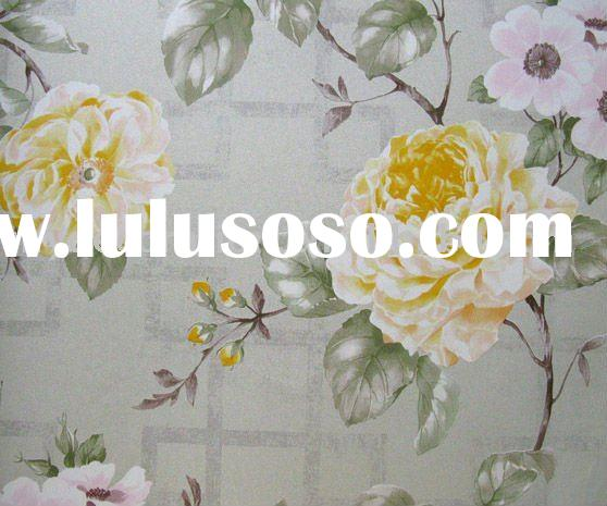 decorative wallpaper wallcovering