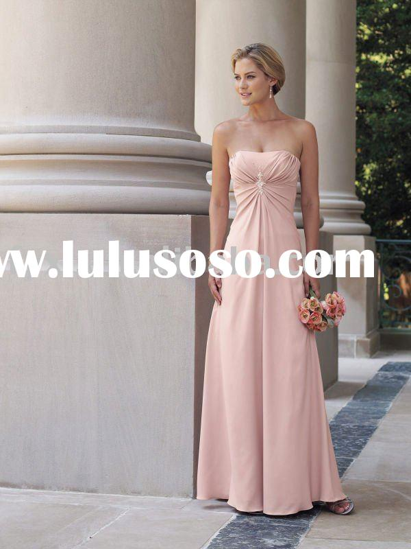 formal gowns FY0060