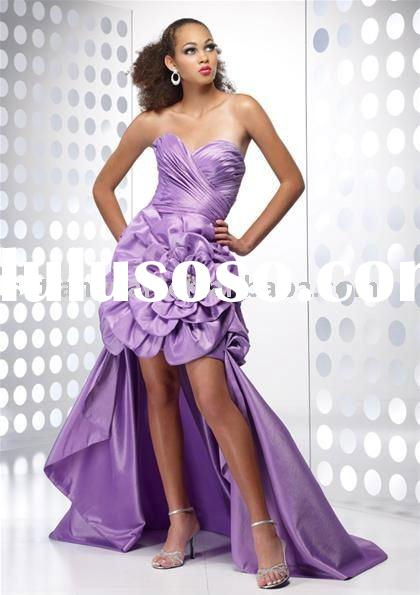 free shipping prom dress