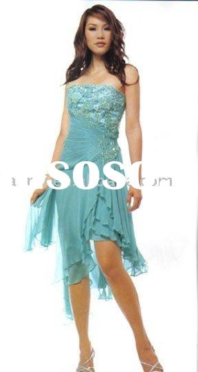 hot sale prom dress