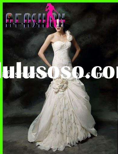 inexpensive wedding dresses  +PayPal accept