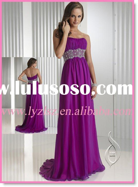prom dresses gowns LF0002
