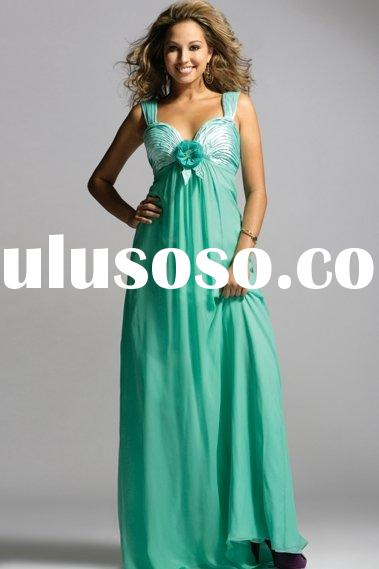 prom dresses online TY48