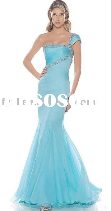 prom evening gown LF0967