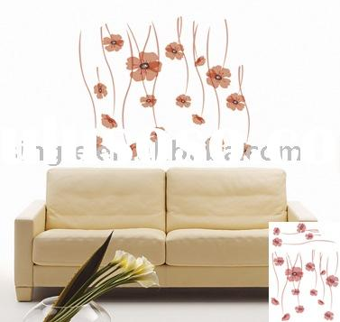 wall art ,wall sticker