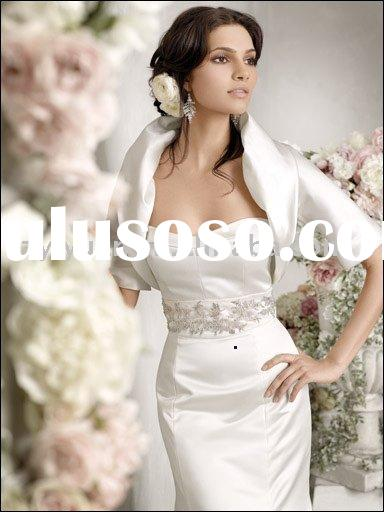 wedding dress CLX-2