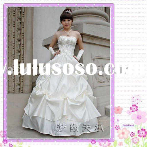 wedding dress invitation design,wedding dress sleeve lace,free shipping