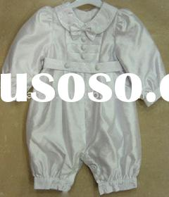 Baptism Gown SPECIAL FOR NEW BORN BABY