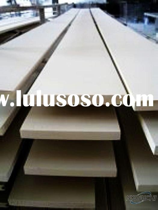 Home Building Materials