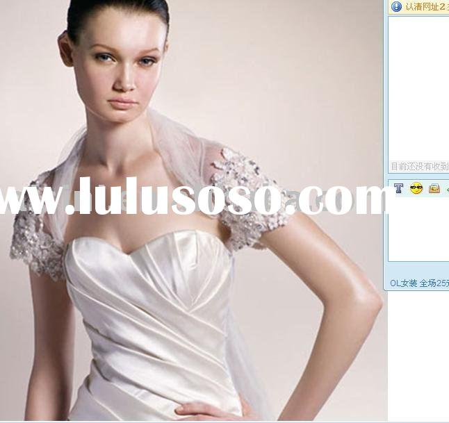 Hot selling wedding accessories:YX-2698