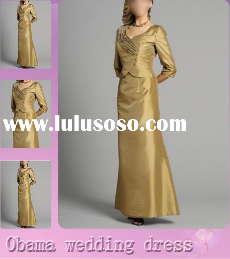 brides mother dress for sale pricechina manufacturer