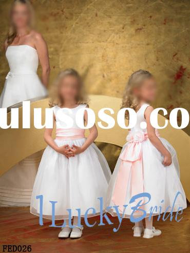 Sell Flower girl dress
