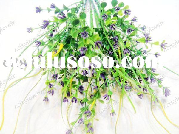 Winter Jasmine Artificial Flower
