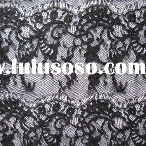 lace fabric for summer