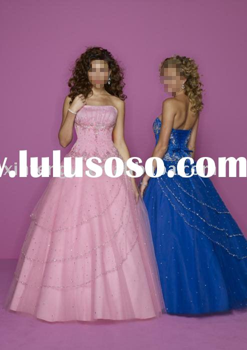 popular quinceanera dresses ball dress