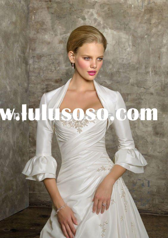 affordable wedding dress designers list uk mother of the bride