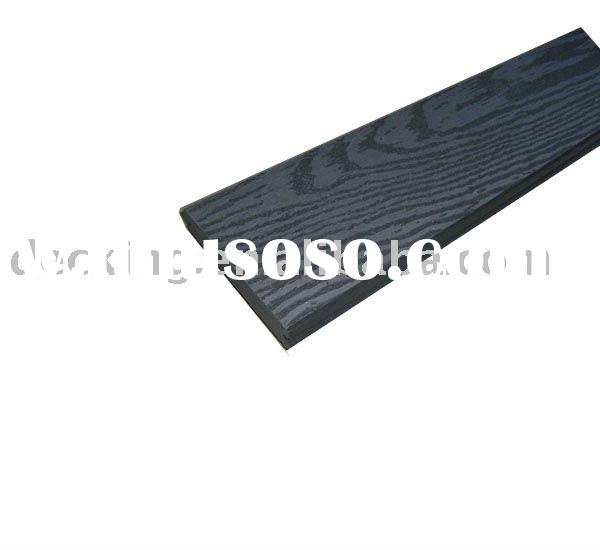 wood composite solid lumber