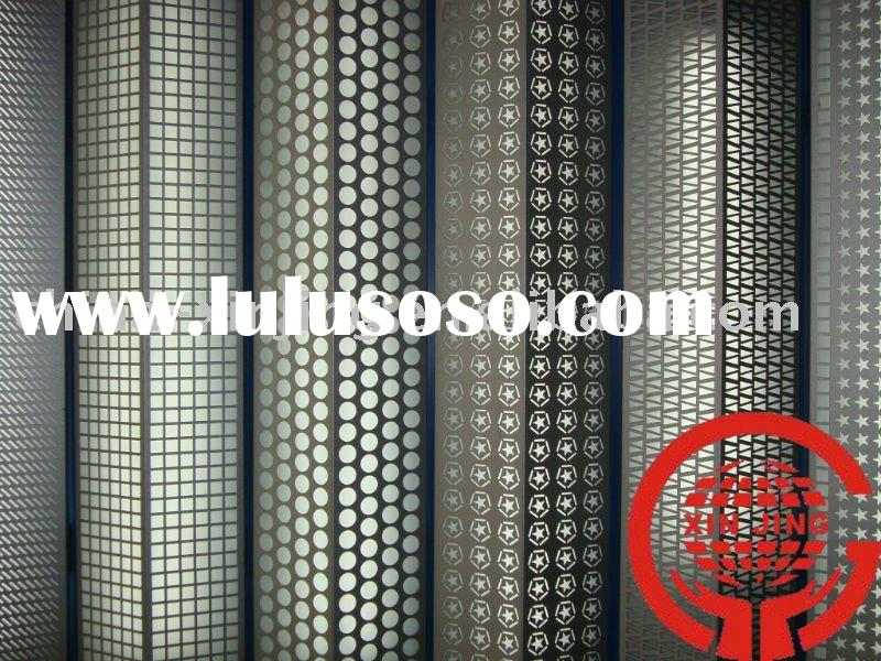 Building Construction  decoration material