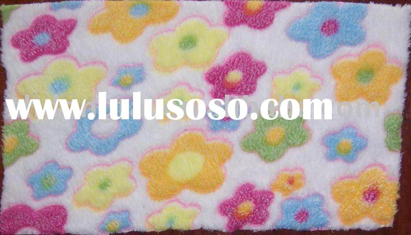 Cheap fleece fabric