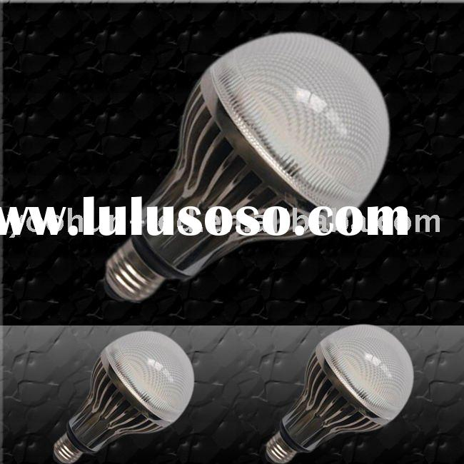 LED Flashlight Bulb High Power LED Bulb