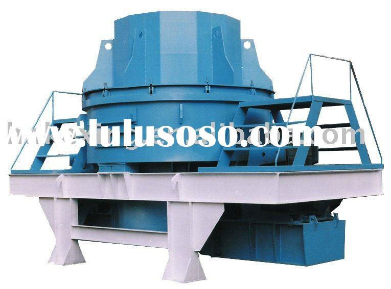 PCL-1350 sand machinery