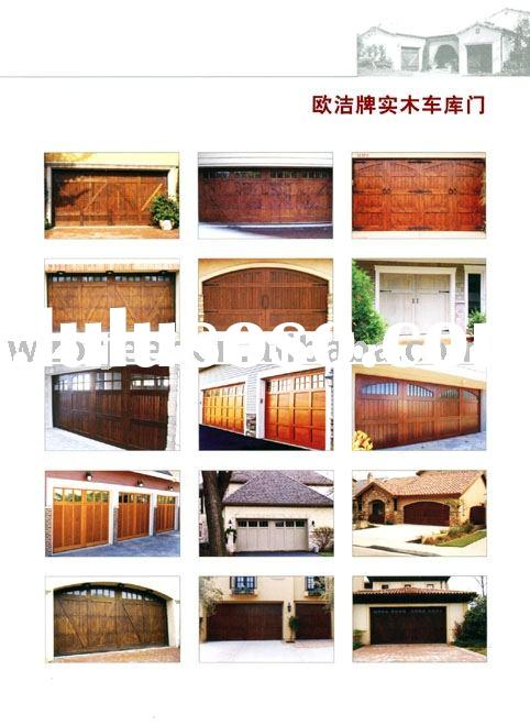 Residential garage door window for sale price china for Residential windows for sale