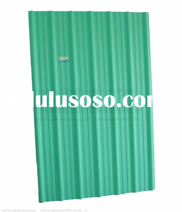 Roofing material  XLT-15