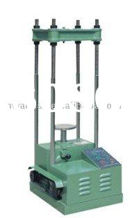 SG-100D pavement material intensity testing apparatus( mainframe)