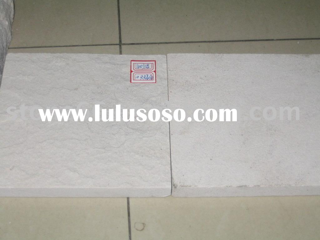 Sandstone Construction Material