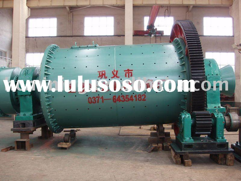 ball grinder mill machine